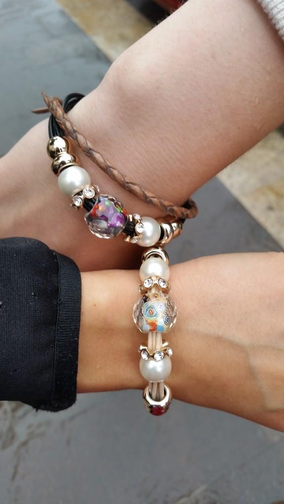 Budapest jewelry