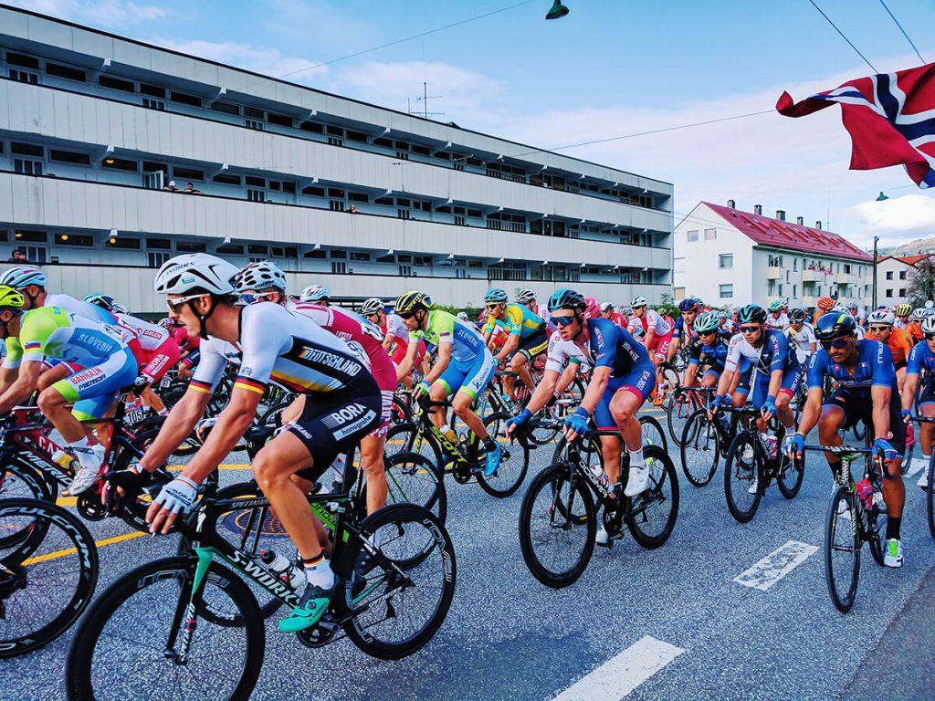 world championships road cycling 2017