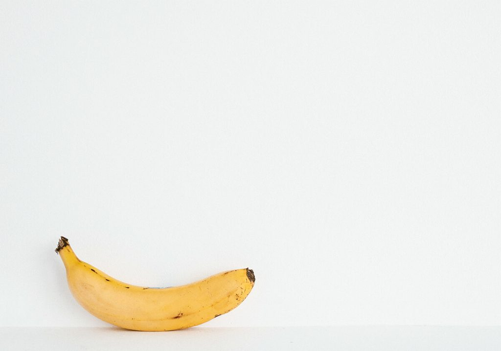 buy single bananas | spartanlifeblog.com