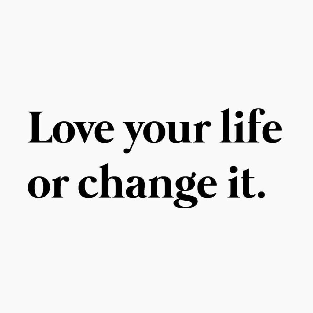 motivational words about life   spartanlifeblog.com