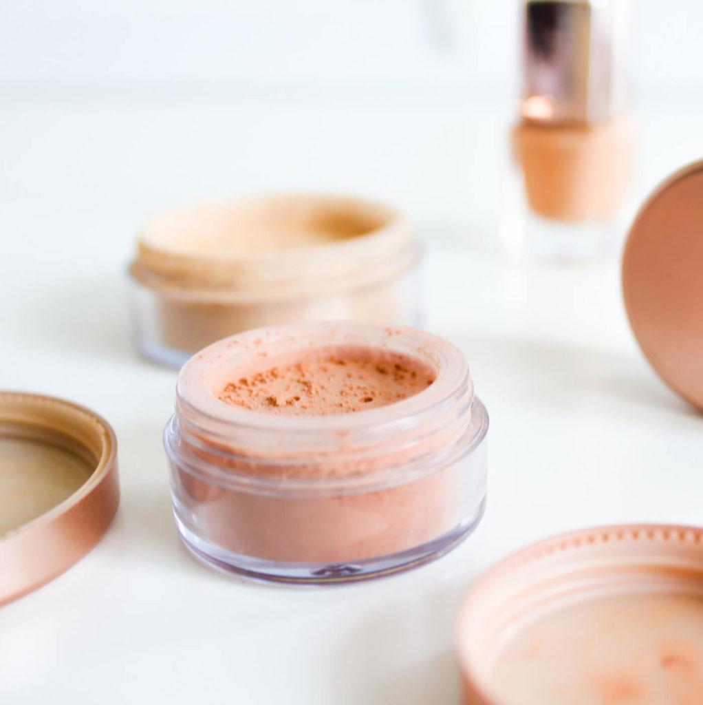 zero waste makeup brands reviewed
