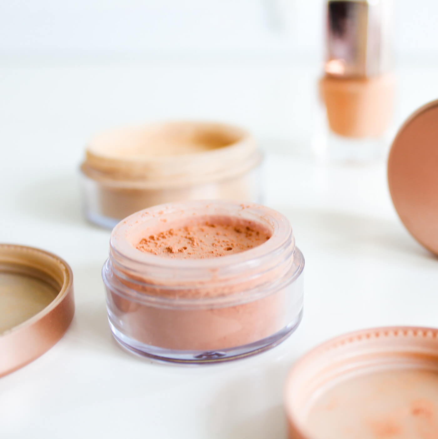 zero waste makeup brands reviewed